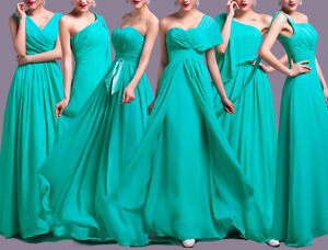 Brand New High Quality Bridesmaid Dresses $75 ONLY! London Ontario image 3