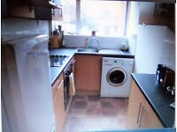 3 bedroom house in Peplins Way, Birmingham, B30