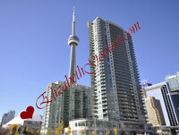 25 Lower Simcoe / 51 Lower Simcoe Infinity Condos For Sale /Rent