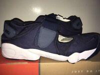 Nike Air Rifts