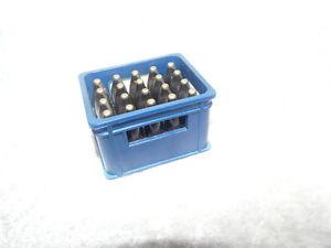 1-6-Bierkasten-Beerbottle-box-miniature-Hot-Toys-Sideshow-Version