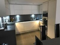 1 bedroom flat in Axon Place, Ilford, IG1