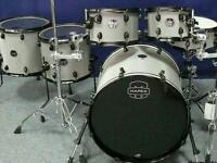 Mapex viper drums