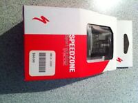 Computer Specialized - Speed Zone New in Box  - Wireless
