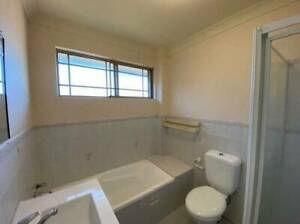 Private room for rent in a 2 BHK flat - Manchester Street, Merrylands