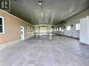 Home+Warehouse.4500sq3x600V400A.Natural gas.5.96Acr,Lease.Sell Peterborough Peterborough Area image 10
