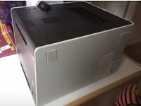 Brother HL-4150 CDN Colour Laser Printer