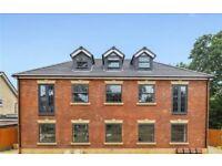 Huge New 4bed 2bath flat in wembley park