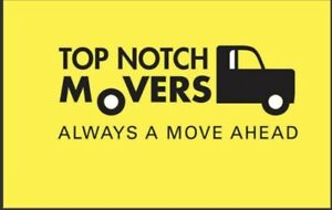 MISSISSAUGA BOLTON BRAMPTON MOVERS CHEAP PRICE~4162683019~