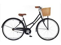 Claud Butler Buckingham Leisure Bike