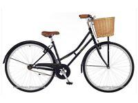 Claud Butler Buckingham Bicycle