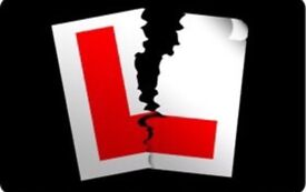 ENFIELD DRIVING LESSONS...January offer