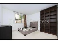 Double bed frame with good quality