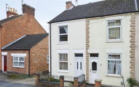 2 Bedroom Lovely house for rent beautifully decorated near town centre call on07894877966 Eddie