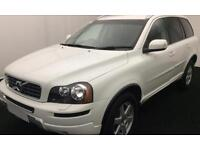 VOLVO XC90 2.0 D5 225 AWD INSCRIPTION MOMENTUM T8 AWD FROM £104 PER WEEK!