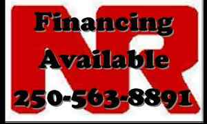 2014 Forest River Maxx 312BHX Prince George British Columbia image 6