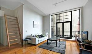 *6 Month Lease Transfer* Heart of the CBD - Fully Furnished!! Melbourne CBD Melbourne City Preview