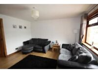 AM AND PM ARE PLEASED TO OFFER FOR LEASE THIS LOVELY 3 BED HOUSE-ASHWOOD AVENUE-ABERDEEN-REF: P5384
