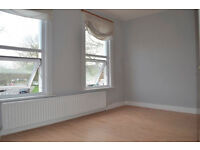 BIG ROOM? Zone 2 relocation rooms for guys & girls. Jobs available. Bills & WiFi inc.