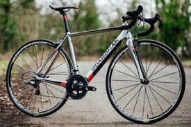ExDisplay Boardman Road Pro Carbon SLR Bike Superlight superfast competitive in any Elite road race,