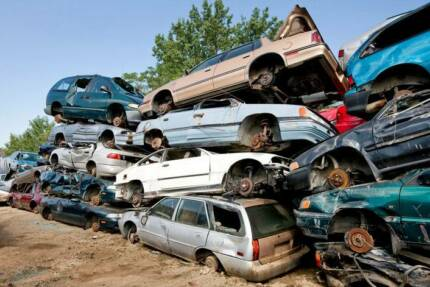 Wanted: Cars, Vans, Utes, 4x4, Buses, Trucks Salisbury Salisbury Area Preview