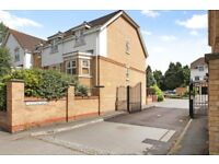 2 Bedroom Apartment To Let in Cobham