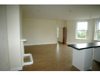 2 bedroom house in Cotefield House Oxford Road, Bodicote, Banbury, OX15