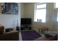 2 bedroom house in Rook Lane, Bradford, BD4 (2 bed)