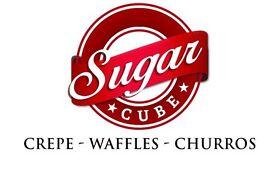 Crepe/Waffle/Dessert Assistant Barrista