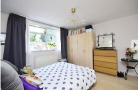 Special Double Room in West Hampstead area
