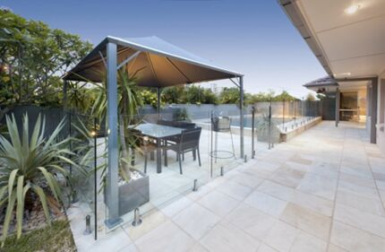 St Lucia- Walk to UQ, Pvt bedroom: Luxury Resort Style Home St Lucia Brisbane South West Preview