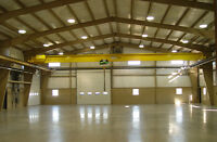 Commercial Steel Buildings Pre Engineered Metal Buildings