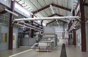 Metal Storage Sheds | Prefab Steel Buildings