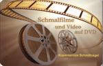 Video auf DVD kopieren
