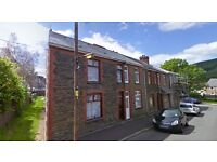 Lovely House to Let in Resolven, Neath