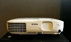 Epson projector hdmi