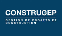 Adjointe à  la construction