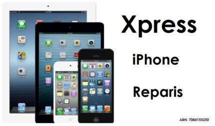 iPhone, iPad Repairs & micro soldering Repairs 7+/7/6S+/6S/6/5S