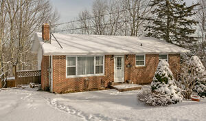 989 OLD SACKVILLE ROAD ~ JUST LISTED FOR SALE