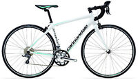 2015 Cannondale Synapse Claris 8 C Woman ($260 OFF)