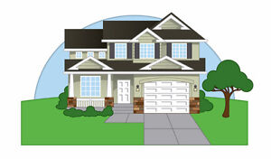 VIP BUYER PLAN - VIEW ALL LOCAL LISTINGS
