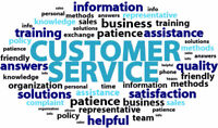 Customer Service Sales Reps | 50k in 1st Year - %%