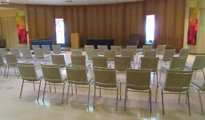 Long-term, Part-time Meeting Space London Ontario image 1