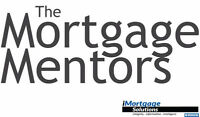 The Mortgage Mentors - FREE Expert Mortgage Services