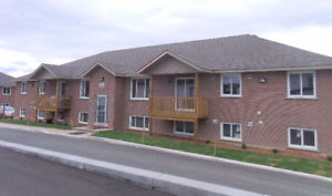 Senior's Apartment for rent in Garson Available 965 O'Neil Dr W