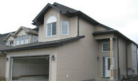 4 Bdrm New Home in Summerwood, Sherwood Park