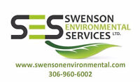 Environmental Site Assessments (ESA's) for Commercial Properties