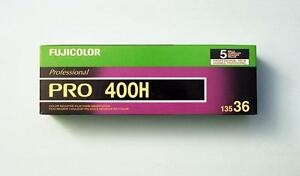Camera Film - Fresh Portra, Ektar, Ilford, Fuji, and more. Please Contact