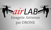 airLAB-Imagerie Aérienne par DRONE de partout au QUÉBEC !!!