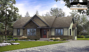 Own This Brand New Home For Only $238,000.00